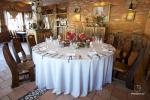 Vynuogių salė (30-50 vietų) - 10