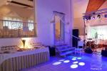 Banketų salė vestuvėms, krikštynoms, gimtadieniui ir kitoms šventėms - 6