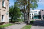 SAULĖS APARTAMENTAI - 14