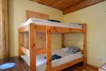 5 kambarių namas - 5