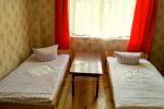 5 kambarių namas - 7