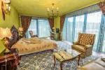 Viešbutis ir viešbučio kambariai - 12