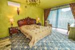 Viešbutis ir viešbučio kambariai - 13
