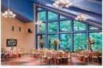 Pokylių ir konferencijų salės - 2