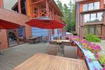 Restoranas ir konferencijų salės - 1
