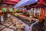 Restoranas ir konferencijų salės - 6
