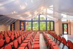 Restoranas ir konferencijų salės - 8