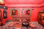 Kaljano  kambarys - 4