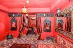 Kaljano  kambarys - 5