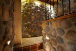 Vyno rūsys, biliardas, mini SPA kompleksas pirmajame name - 14