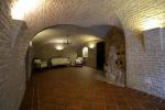 Vyno rūsys, biliardas, mini SPA kompleksas pirmajame name - 11