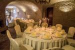 Vyno rūsys, biliardas, mini SPA kompleksas pirmajame name - 13