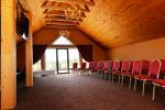 Konferencijų salė pirmajame name - 1