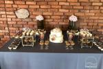 Jūsų išskirtinėms vestuvėms ir kitoms šventėms bei renginiams - 10