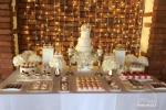 Jūsų išskirtinėms vestuvėms ir kitoms šventėms bei renginiams - 9