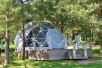 GEO kupolas - 2
