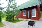No. 3 Holiday cottage for up to 8 persons - 2