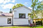 Apartamentai RODANTE Druskininkuose, Jokūbo g. 3 - 3