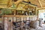 Kavinė sodyboje - 7