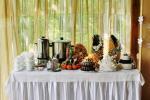 Sodyba svajonių vestuvėms, šventėms - 6