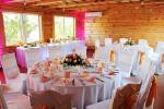 Sodyba svajonių vestuvėms, šventėms - 11