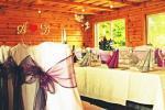 Sodyba svajonių vestuvėms, šventėms - 24