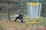 Disko golfas - 7