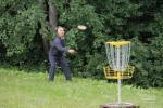 Disko golfas - 8