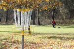 Disko golfas - 15