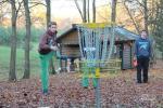 Disko golfas - 17