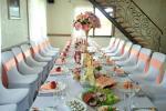 Mažoji pokylių salė (30 svečių) - 5
