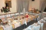 Mažoji pokylių salė (30 svečių) - 10